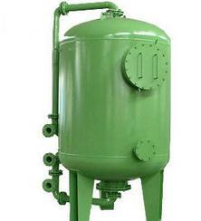 石英砂过滤器 泳池过滤系统 给水排水 杭州滤材厂家 辉龙过滤