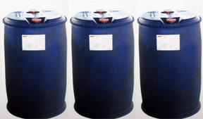 烟台德赛供应高效水机发泡剂