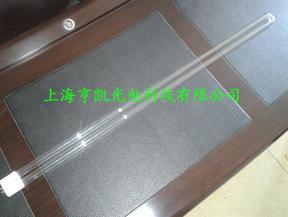 150W高臭氧紫外线U型灯管