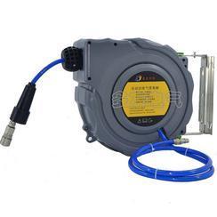 益友恒信DYB-Q510自动回收卷管器