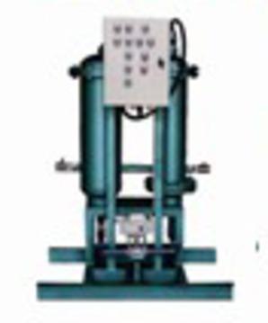 沈阳旁流水处理器、沈阳水处理设备