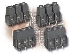 强电流端子158-A/159-A系列