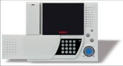 博世对讲HCS-3600LB