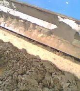 压滤机/污泥处理设备/污泥脱水设备