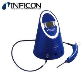INFICON HLD5000型台式冷媒检漏仪