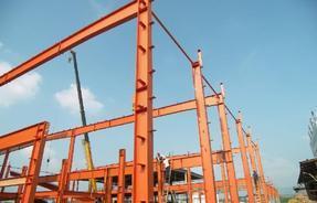 辅助结构工具箱