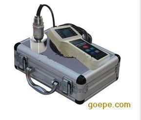 超声波水深探测仪