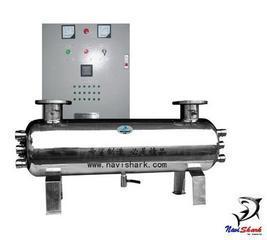 广州+紫外线消毒器+专注全球水处理+厂家