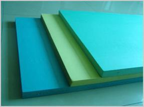 供应上海泡沫玻璃板|A级防火泡沫玻璃板