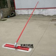 不锈钢地面抹子 30公分宽混凝土抹平机