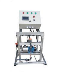 水肥一體化設備
