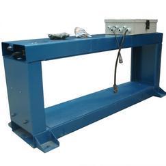 木材GJT-2F金属探测仪 金属探测器