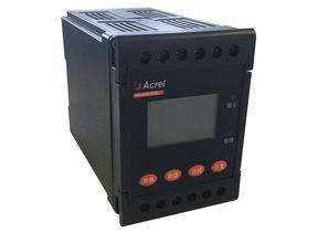 供应安科瑞ARD-KHD-S01晃电保护仪