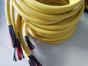 热流道温控箱电缆