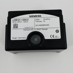 SIEMENS西門子程控器LME11.230C2