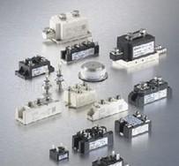 代理原装MCD225-16io1艾MCD310-16io1赛斯VHF36-12iO5可控硅MCD500-18io1模块
