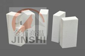 石化乙烯裂解炉用保温耐火材料 莫来石砖 异形件耐火砖
