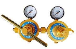 YQY-11氧气减压器
