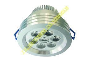 led灯具,酒店天花灯,商场节能灯环保节能灯