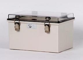 dsehibox控制箱 CONTROL BOX