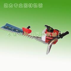 重型修剪机、绿篱机