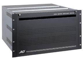 合肥AD矩阵、安徽AD矩阵厂家、AD1024矩阵