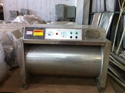 水箱紫外线消毒器北京公司