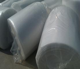 卷装初效过滤棉