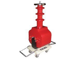 NAGTB系列干式试验变压器