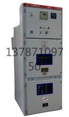 KYN28A-12 中置柜