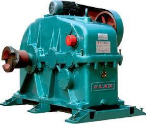 西安交大ZJW系列锅炉炉排调速器