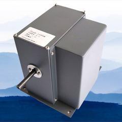 ZL-II型主令控制器 閘位計