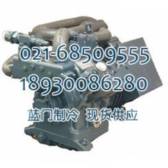 DORIN/都灵H5500CC压缩机