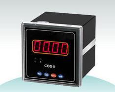智能电压表PME330U