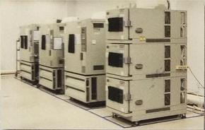 【衡鹏试验室】低温/恒定湿热/恒定温湿/交变湿热/水浴法试验