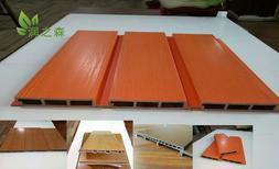 山东生态木外墙板_生态木外墙板厂家_厂家直销木塑共挤外墙板