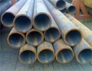 大口径无缝钢管,小口径无缝钢管,螺旋管,化肥用管