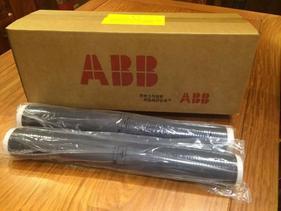abb中间接头 abb电缆头 abb冷缩终端