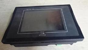 威纶通触摸屏eMT3150A维修技术电话