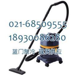 瑞电吸尘器SAV-110R-8A