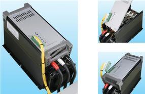 可控硅调功器W5ZZ4V060-24CBI