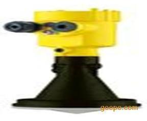 德国雷达VEGA液位计