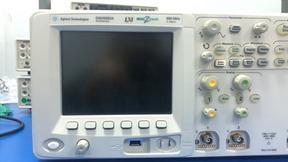 美国安捷伦DSO5052A特价DSO5052A示波器