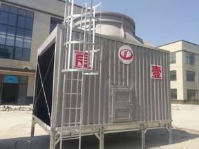 江阴冷却水塔制造厂家