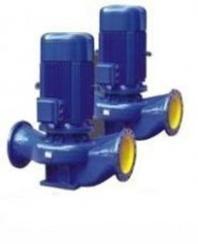 供应单级单吸立式离心泵