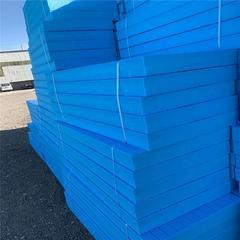 佛山挤塑板 外墙保温隔热挤塑板 工程专用板厂家直销
