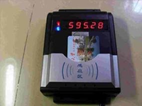 IC卡水控机︱IC卡水控器︱IC卡水控系统