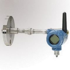 横河DY080-DAI BJ1-0D/NF1/0IC流量计