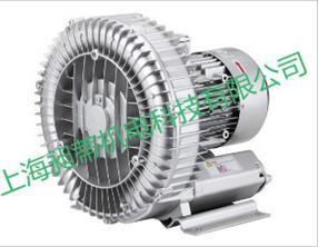 高压风机 环形高压鼓风机 高压气泵