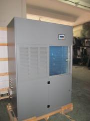 南昌调温型除湿机CFTZF50